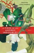 CASA-DE-LOS-AMORES-IMPOSBILES