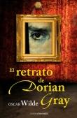 El_retrato_de_Dorian_Gray,_NUEVA,__WEB