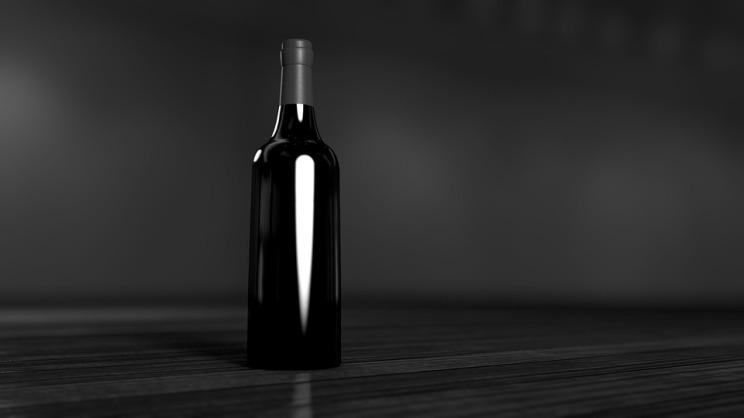 bottle-691599_960_720