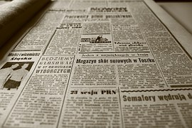 old-newspaper-350376__180