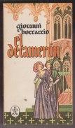 el-decameron-giovanni-boccaccio-995-MLC3622735610_012013-F