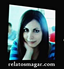 Esther Magar