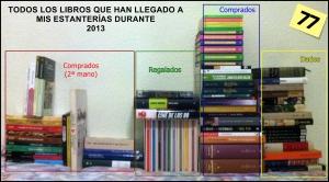 todos los libros