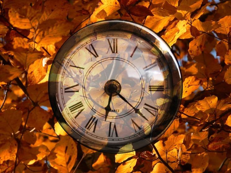 life-time-459224_960_720