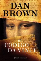 El-Codigo-Da-Vinci