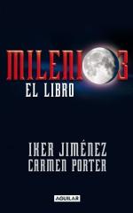 portada-milenio-3-libro