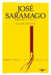 Claraboya, J. Saramago