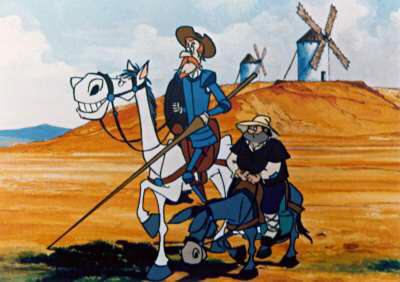 Predictions-2-energy-Don-Quixote2