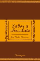 portada-sabor-chocolate_grande