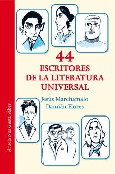 44-escritores-de-la-literatura-universal