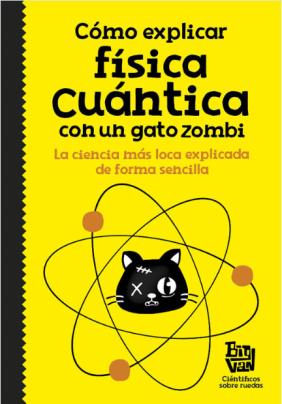como-explicar-fisica-cuantica-con-un-gato-zombi_big_van