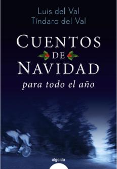 cuentos-de-navidad-para-todo-el-ano_del_val
