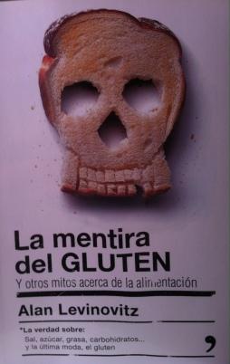 La-mentira-del-gluten-y-otros-mitos-acerca-de-la-alimentación
