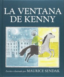 La-ventana-de-Kenny