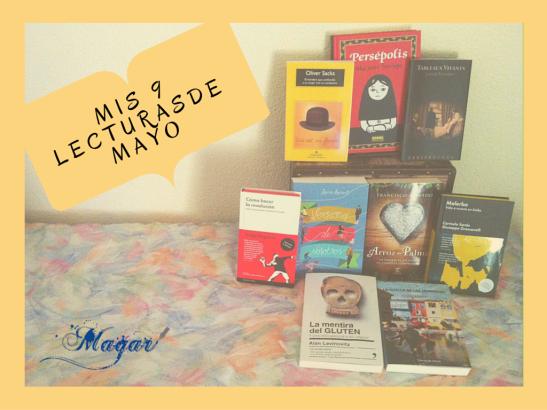 libros-recomendables-novedades