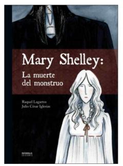 mary-shelley-la-muerte-del-monstruo
