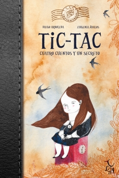 tic-tac-cuatro-cuentos-y-un-secreto