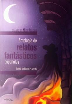 Antología-de-relatos-fantásticos-españoles