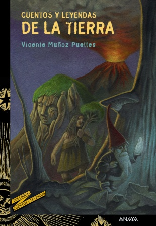 cuentos-y-leyendas-de-la-tierra