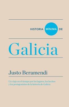 historia-minima-de-galicia