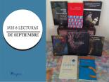 lecturas-septiembre