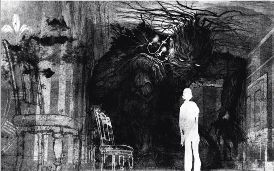 monstruo-y-conor