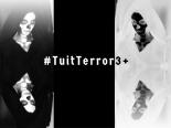 relatos-terror