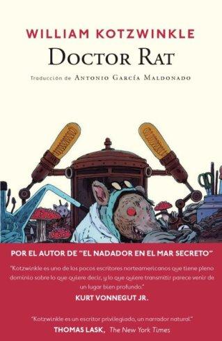 doctor-rat