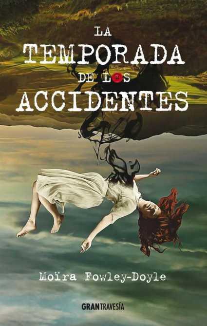 la-temporada-de-los-accidentes