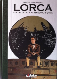 lorca-un-poeta-en-nueva-york