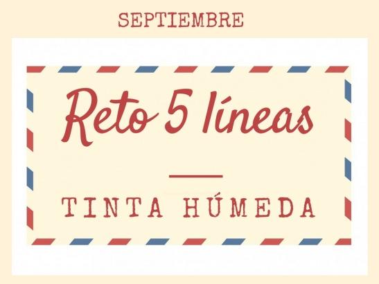 reto-5-lineas-1