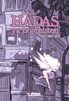 las-hadas-ya-no-existen