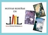 regala-libros