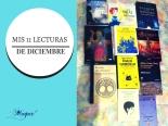 libros-recomendados-diciembre