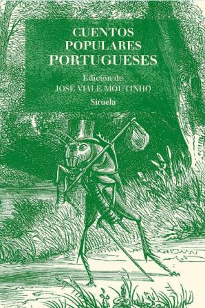 cuentos-populares-portugueses