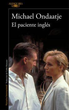 El-paciente-inglés