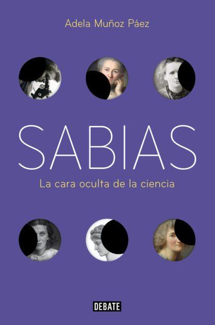 Sabias_La_cara_oculta_de_la_ciencia