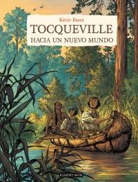 Tocqueville tapa.indd