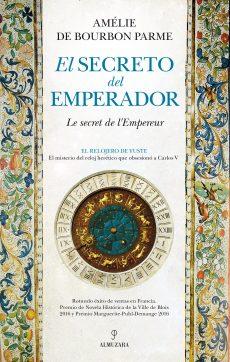 el-secreto-del-emperador