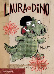 Laura-&-Dino