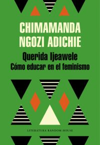 Querida-Iljeawele-cómo-educar-en-el-feminismo