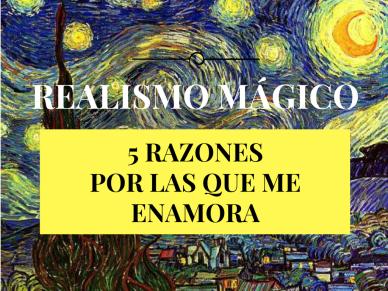 Realismo_mágico